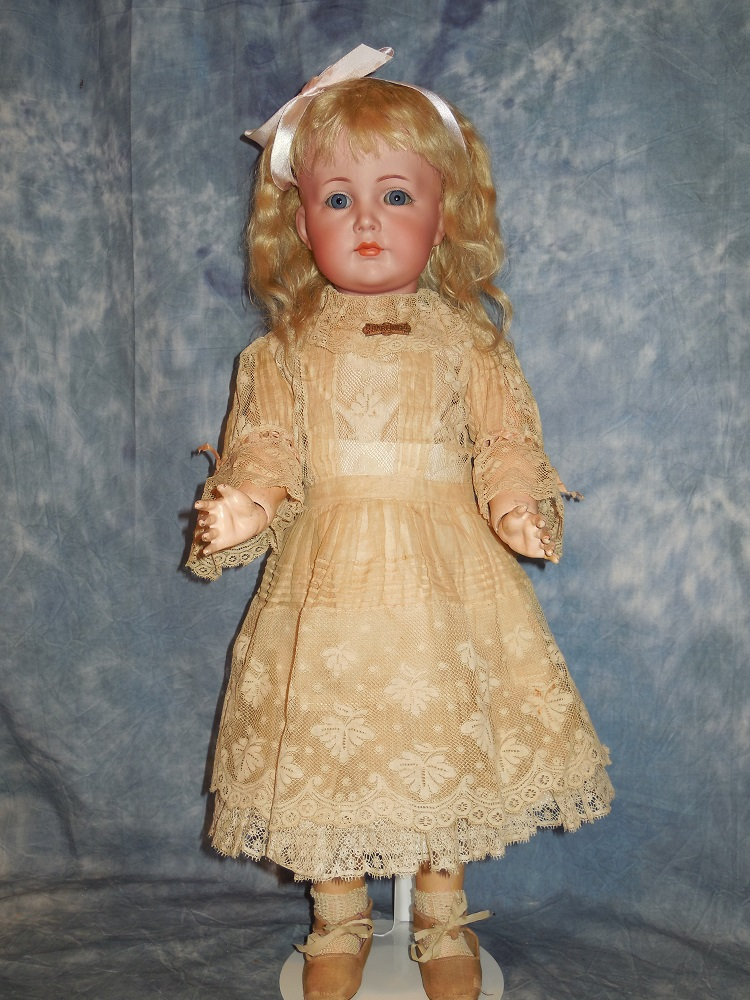 Antique Collectible Dolls Collectible Amp Vintage Dolls